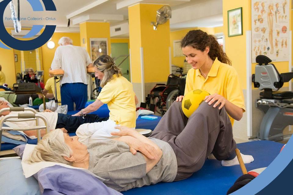 L-importanza-dellattività-fisica-per-gli-anziani