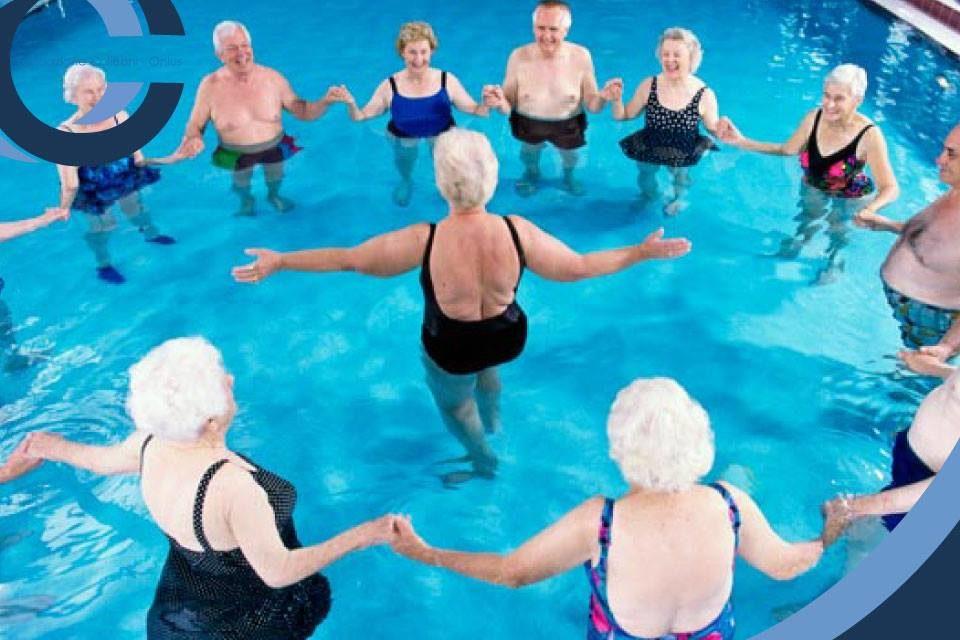 Contrastare-la-vecchiaia-grazie-allo-sport