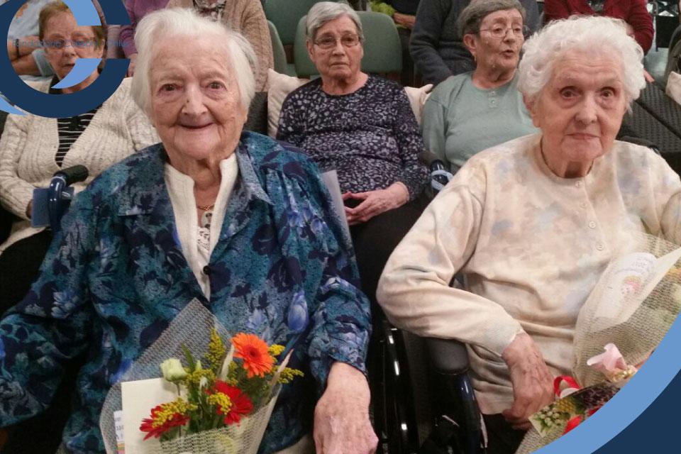 Festa Dei Nonni: Il Giorno Dedicato Agli Angeli Custodi Di Ogni Famiglia