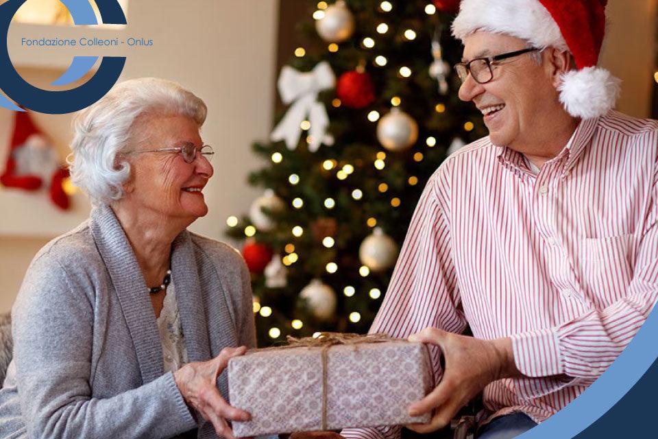regali-natale-nonni