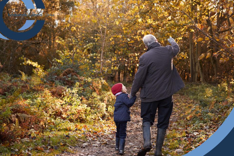 Perché è Importante Ascoltare I Consigli Di Nonni E Genitori?