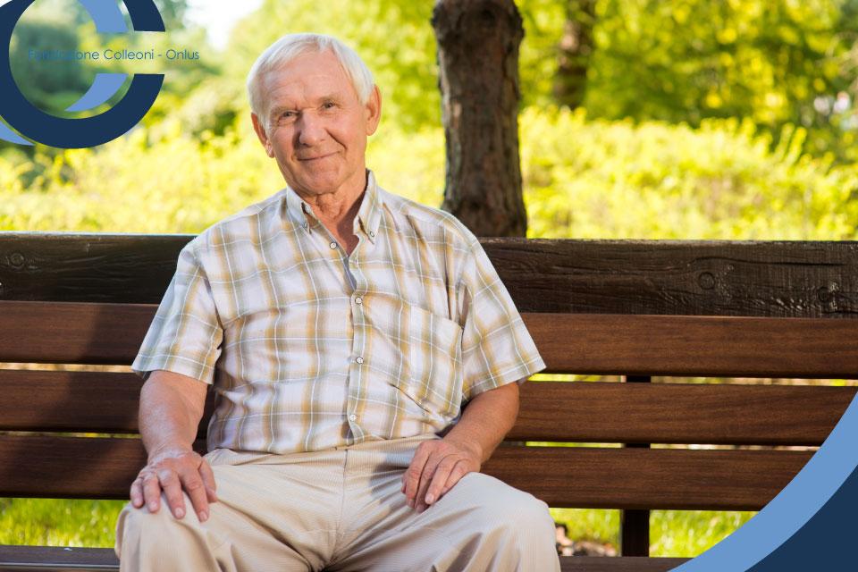 isolamento-anziani