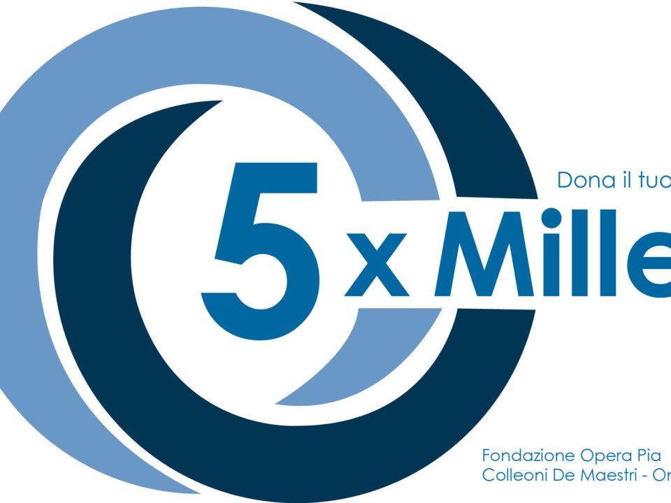 5perMille-FondazioneColleoni