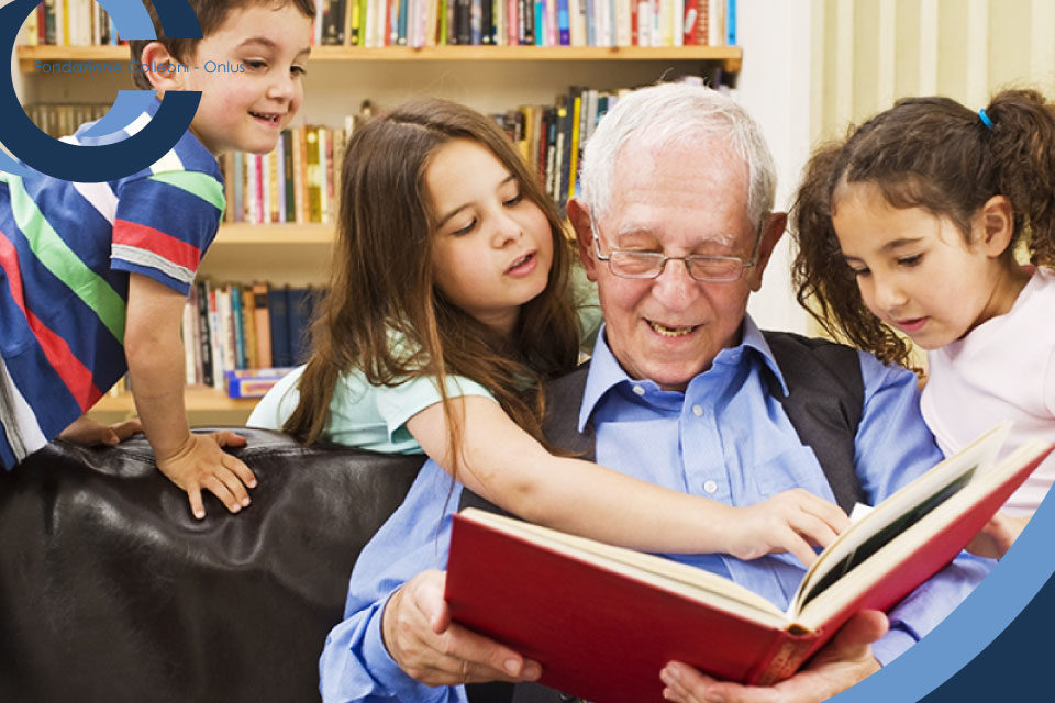 nonni-a-scuola