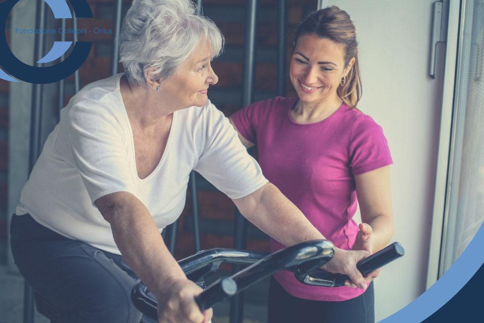anziani-attività-fisica