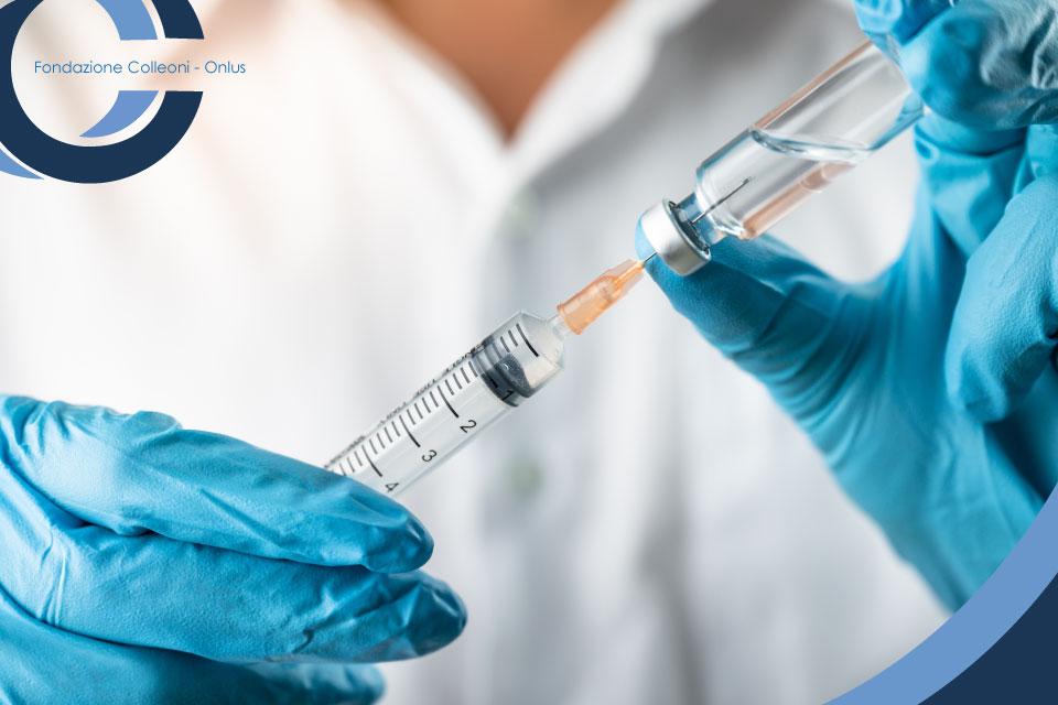 viccino-antinfluenzale-anziani